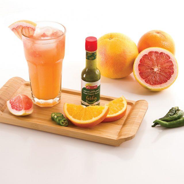 gripfruit